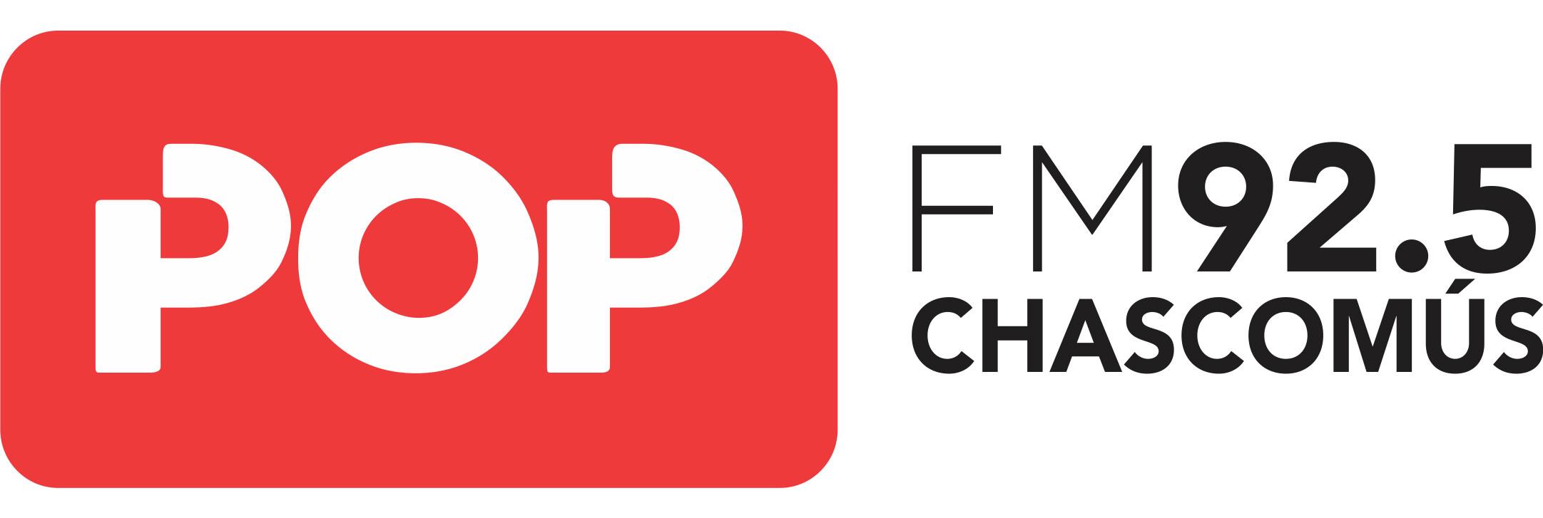 POP CHASCOMUS 92.5